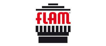 Flam (1)