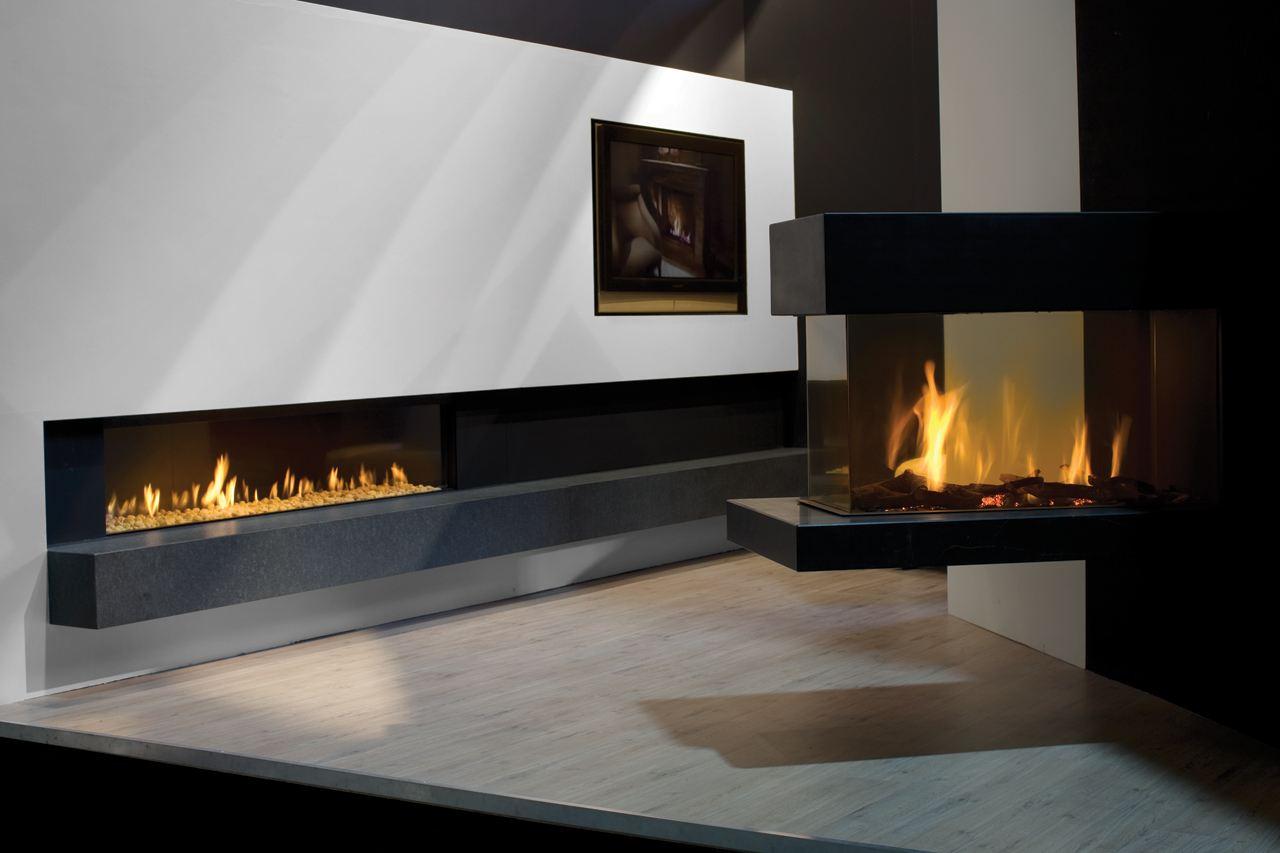 fieten kalfire. Black Bedroom Furniture Sets. Home Design Ideas