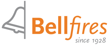bellfire